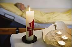 kosten f 252 r die hospiz und palliativversorgung steigen