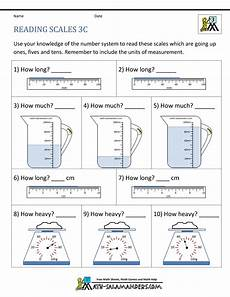 worksheets on geometry for 3rd grade 839 3rd grade measurement worksheets