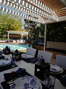 decks and patio with pergolas diy