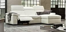 divani poltrone e sofa poltrone e sof 224 2018