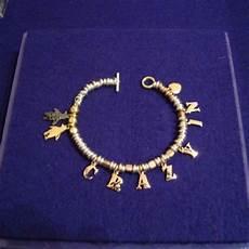 pomellato brescia 20 best dodo images on jewelry jewels