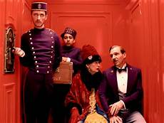 countdown to oscar the grand budapest hotel