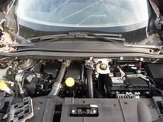 moteur scenic 3 moteur renault scenic iii phase 2 diesel