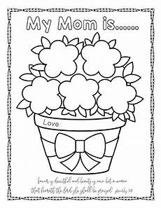 day crafts cards activities and worksheets 20494 free s day bible coloring pages s day activities bible crafts mothers day