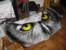 1000  Images About Airbrush Ideas On Pinterest T Shirts