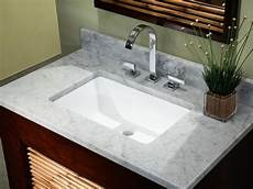 Bathroom Ideas Sink by Rectangular White Biscuit Porcelain Ceramic Vanity
