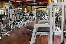 palestre gymnasium pavia speciale 30 anni gymnasium palestre gymnasium
