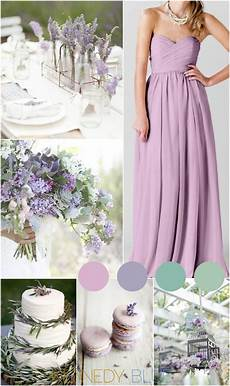 5 gorgeous wedding colors for spring wedding color
