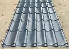 pan tile steel roofing sheets like real tiles tiled metal roof sheet ebay
