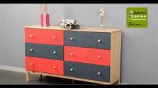 verniciare un mobile di legno verniciare un mobile in legno o anche in laminato