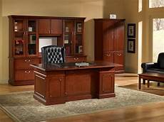 online home office furniture classic to contemporary furnishings for any style or taste