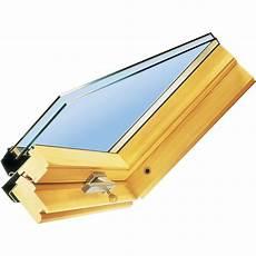velux prix leroy merlin vitrage standard 24 mm velux h 140 x l 134 cm leroy merlin