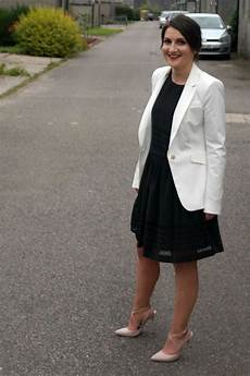 wedding guest outfit of the day the sustainable edit