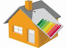 solution isolation thermique les meilleures solutions d isolation thermique