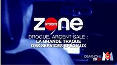 reportage zone interdite zone interdite et les douaniers d 233 lite dod 224 la drogue