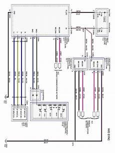 2012 ford focus radio wiring diagram new transit mk6 valid part 52 of 2014 fusion techteazer com