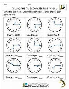 time worksheets earlier and later 2983 free time worksheets later and earlier 1a mathe worksheets and math