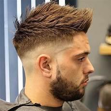terrific fade blowout haircut alwaysdc com