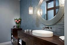miroir de salle de bain 224 l encadrement design design feria