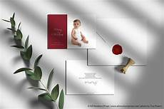 christmas card photoshop template merry christmas all newborn props