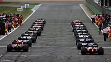 Grid Silverstone 2017 183 F1 Fanatic