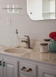 my master bathroom makeover progress and a chance to win a complete bathroom makeover