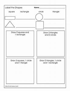 drawing shapes worksheets 1081 1st grade geometry worksheets for students geometry worksheets shapes worksheets grade