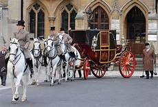 carrozza inglese do ber 231 o at 233 ao t 250 mulo cavalo totem e medicina