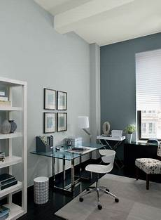 interior paint ideas and inspiration in 2019 colors home office colors gray home offices