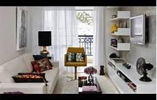 Cara Membuat Ruangan Kecil Terlihat Luas Berbagai Ruang