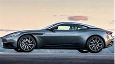 2017 aston martin db11 specs price review redesign release date all about cars