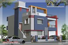 duplex house plans with elevation modern front elevation of residential building joy