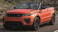 range rover cabrio preis 2016 range rover evoque convertible new car sales price
