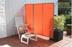 Sichtschutz Terrasse Stoff - umkleidekabine trapez 6 auf fesen b 246 den oder rasen bzw