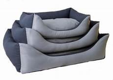 divanetto per cani divanetto per cani grigi arredo e corredo