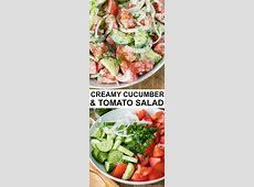 cucumber dill dip or salad dressing_image