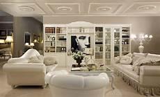 soggiorni classici bianchi mobili classici bianchi idee di design per la casa