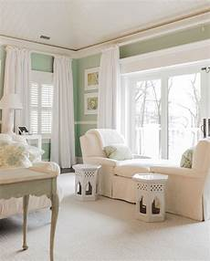 Bedroom Ideas Mint Green Walls by Mint Green Bedrooms Cottage Bedroom Brookes And Hill