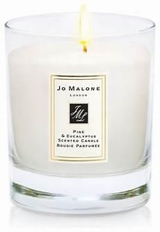 Jo Malone Kerze - jo malone pine eucalyptus home candle traditional