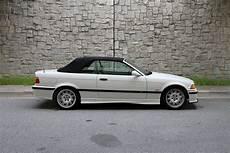 how cars run 1998 bmw m3 parental controls 1998 bmw m3 motorcar studio