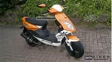 2011 motowell yoyo 4t