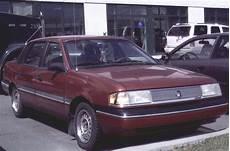 car owners manuals for sale 1988 mercury topaz transmission control 1991 mercury topaz gs coupe 2 3l manual