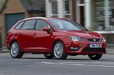 seat ibiza st 2010 car review honest