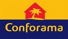 conforama boutique en ligne conforama codes promo et r 233 ductions pour conforama