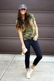 Sporty Style 30 Ways To Get A Fashionable Sporty Look