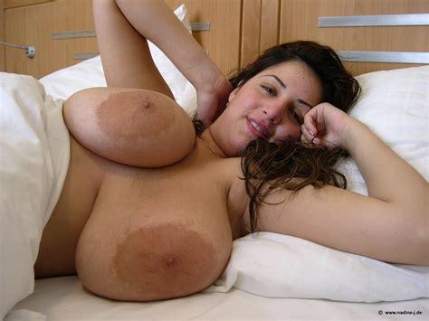 Tumblr Tits