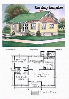 bungalow house plans 1920s 16 1920 bungalow house plans in 2020 bungalow house