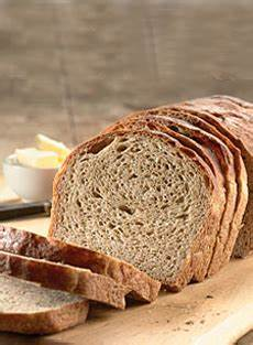 brot frisch halten tip of the day how to keep bread fresh longer the