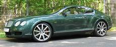 car engine manuals 2009 bentley continental gt lane departure warning extreme cars