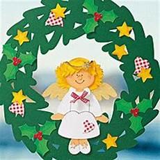fensterbilder weihnachten vorlagen engel die 26 besten bilder bastelspass basteln